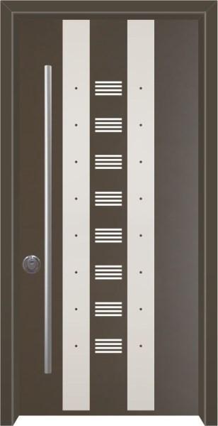 דלתות-כניסה-דגם-פניקס-2