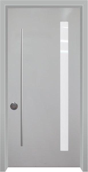 דלתות-כניסה-דגם-פניקס-3