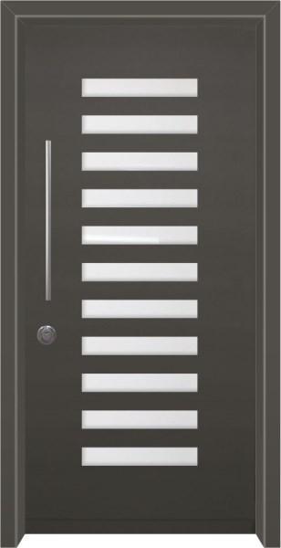 דלתות-כניסה-דגם-פניקס-4