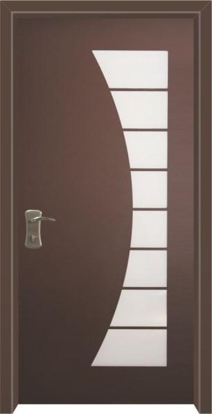 דלתות-כניסה-דגם-פניקס-5