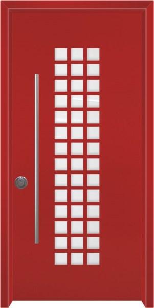 דלתות-כניסה-דגם-פניקס-6