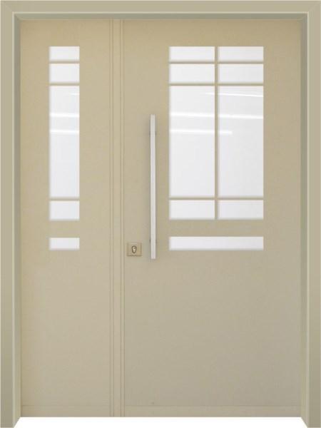 דלתות-כניסה-דגם-פניקס-7