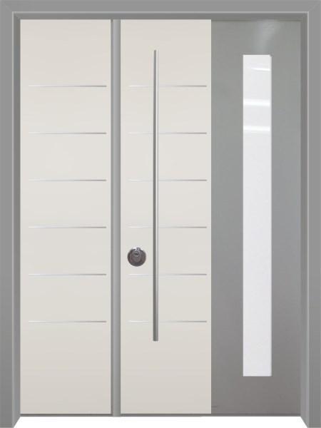 דלתות-כניסה-דגם-פניקס-8