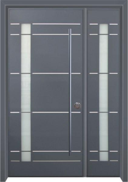 דלתות-כניסה-דגם-פניקס-9