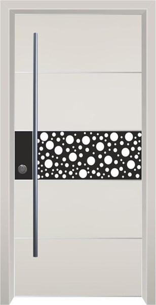 דלת-כניסה-דגם-הייטק-1