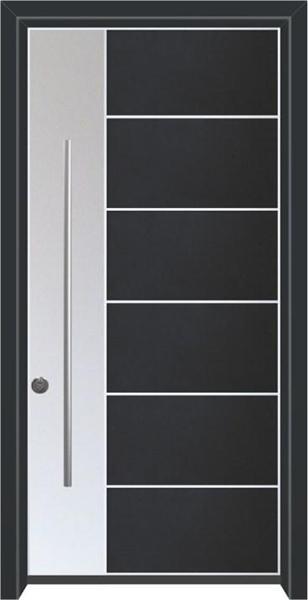דלת-כניסה-דגם-הייטק-3