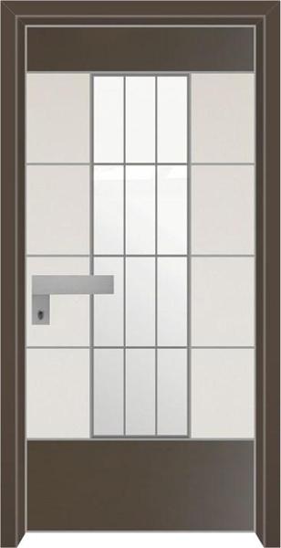 דלת-כניסה-דגם-הייטק-4