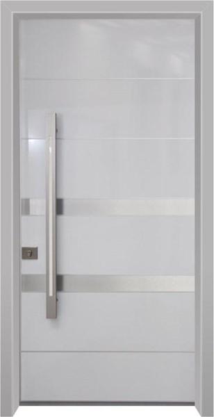 דלת-כניסה-דגם-הייטק-5