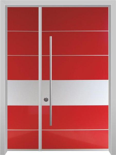 דלת-כניסה-דגם-הייטק-7