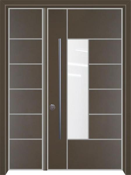דלת-כניסה-דגם-הייטק-8