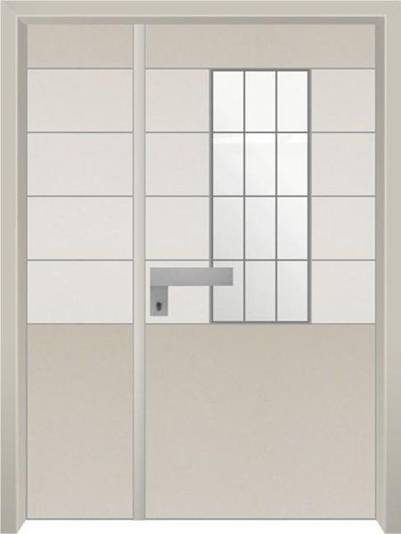 דלת-כניסה-דגם-הייטק-9