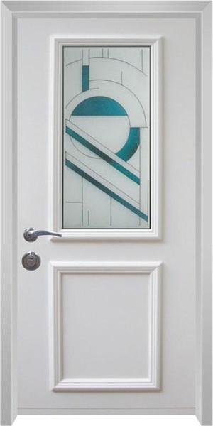דלת-כניסה-דגם-ויטראז-2