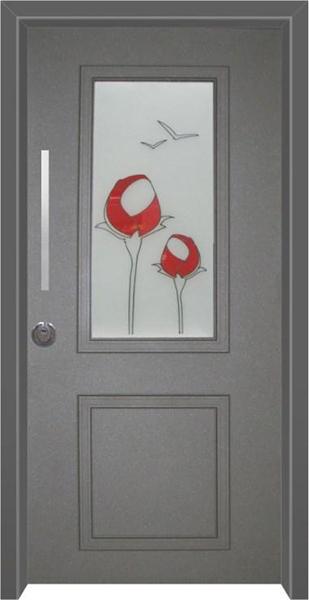 דלת-כניסה-דגם-ויטראז-4