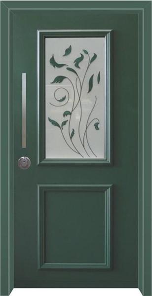 דלת-כניסה-דגם-ויטראז-6