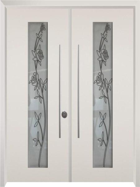 דלת-כניסה-דגם-ויטראז-7