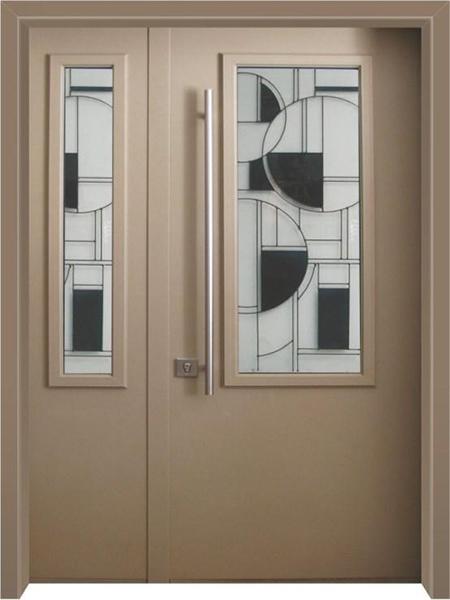 דלת-כניסה-דגם-ויטראז-8