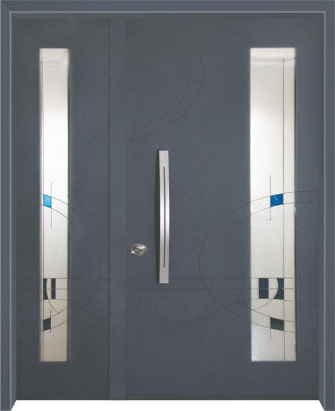 דלת-כניסה-דגם-ויטראז-9