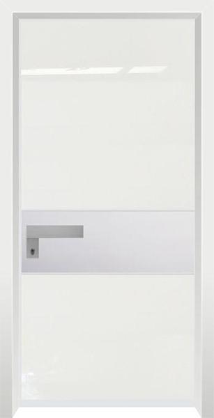 דלת-כניסה-דגם-יהלום-1
