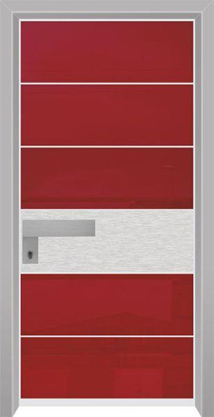 דלת-כניסה-דגם-יהלום-2