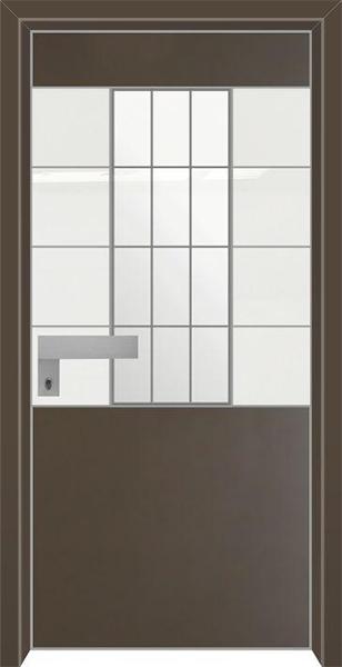 דלת-כניסה-דגם-יהלום-3