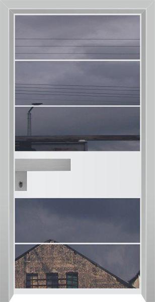 דלת-כניסה-דגם-יהלום-4