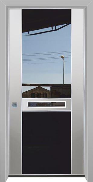 דלת-כניסה-דגם-יהלום-5