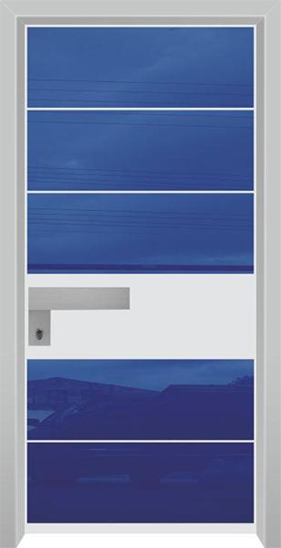 דלת-כניסה-דגם-יהלום-6