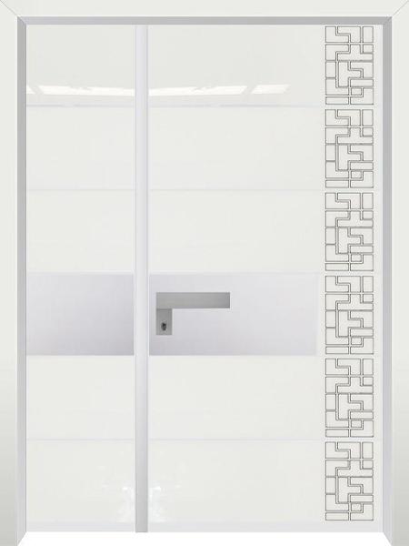 דלת-כניסה-דגם-יהלום-7