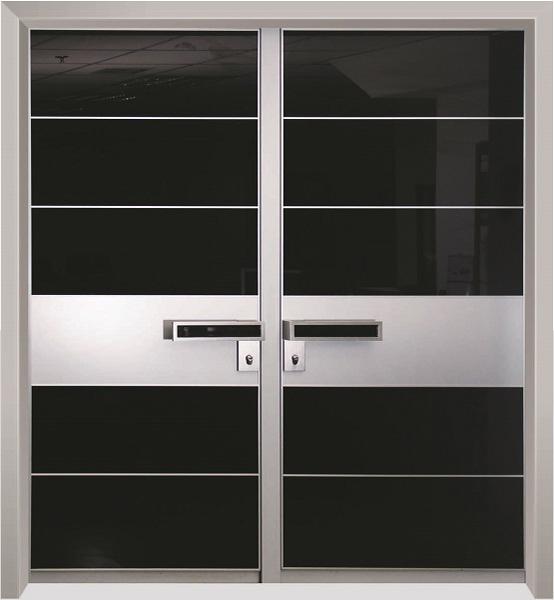דלת-כניסה-דגם-יהלום-8