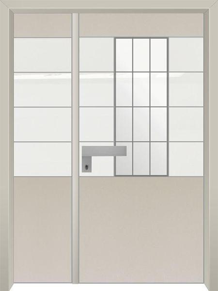 דלת-כניסה-דגם-יהלום-9