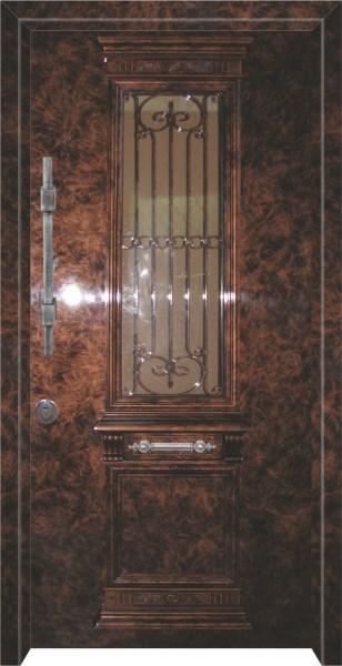 דלת-כניסה-דגם-יווני-1