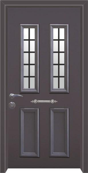 דלת-כניסה-דגם-יווני-2