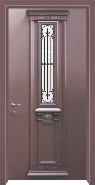 דלת-כניסה-דגם-יווני-3