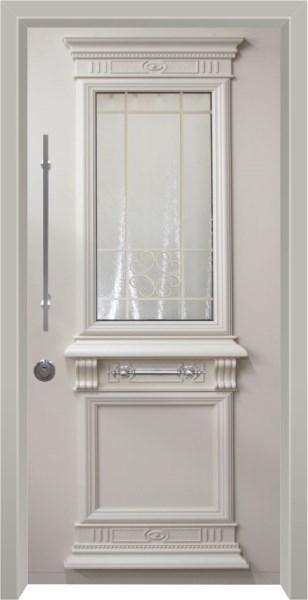 דלת-כניסה-דגם-יווני-5