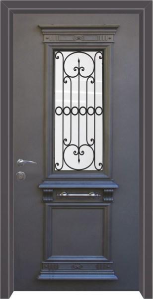 דלת-כניסה-דגם-יווני-6