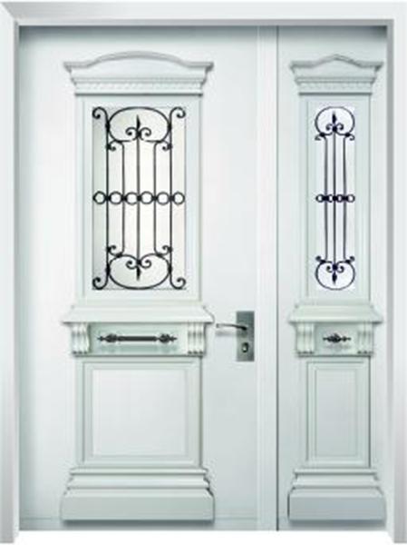 דלת-כניסה-דגם-יווני-8