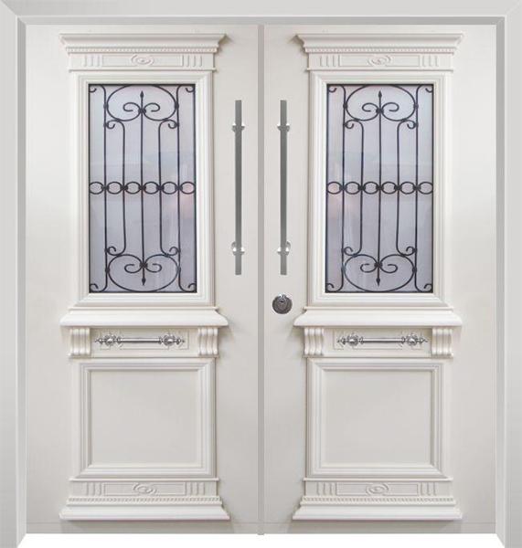 דלת-כניסה-דגם-יווני-9