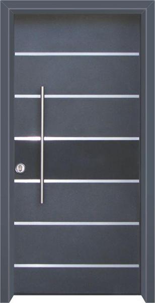 דלת-כניסה-דגם-מודרני-1