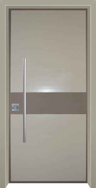 דלת-כניסה-דגם-מודרני-2