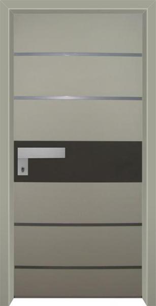 דלת-כניסה-דגם-מודרני-3