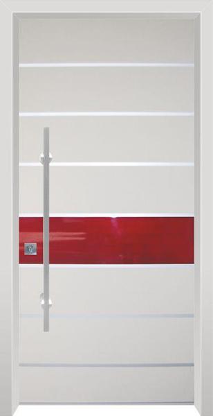 דלת-כניסה-דגם-מודרני-4
