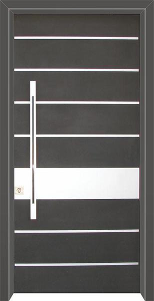 דלת-כניסה-דגם-מודרני-5