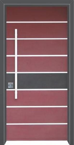 דלת-כניסה-דגם-מודרני-6