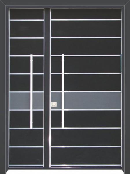 דלת-כניסה-דגם-מודרני-8