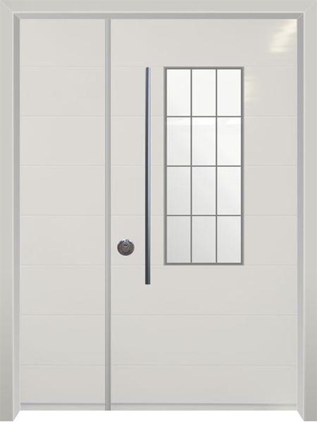 דלת-כניסה-דגם-מודרני-9