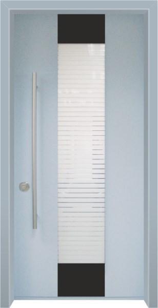 דלת-כניסה-דגם-מרקורי-1