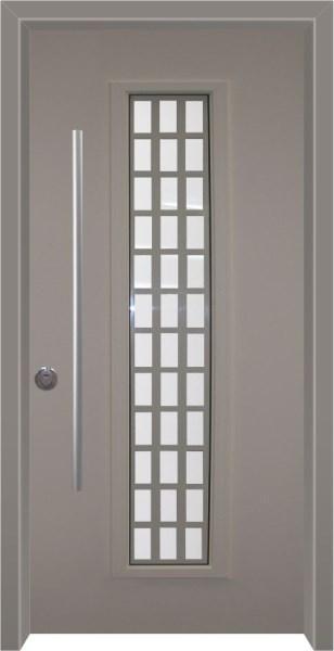 דלת-כניסה-דגם-מרקורי-2