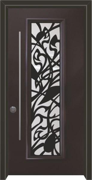 דלת-כניסה-דגם-מרקורי-3