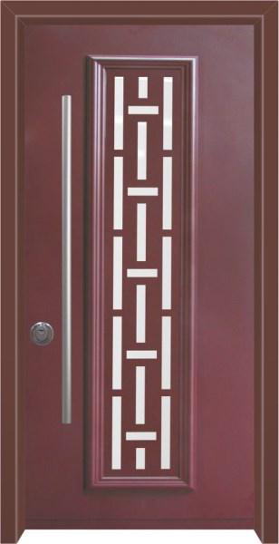דלת-כניסה-דגם-מרקורי-4
