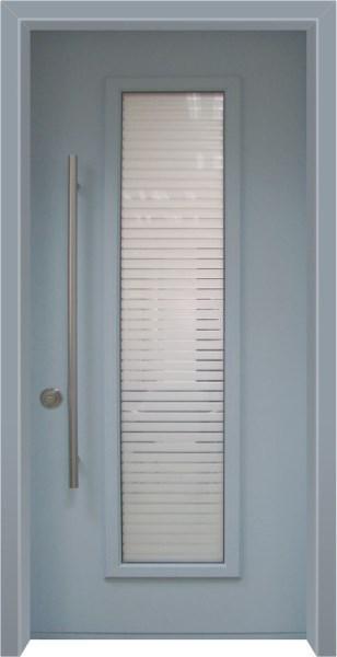 דלת-כניסה-דגם-מרקורי-5